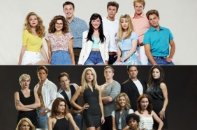 90210-melrose-lifetime
