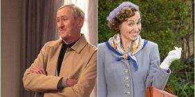 landscape-1472828300-goodnight-sweetheart-young-hyacinth-bbc