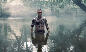 taboo-bbc-tom-hardy-n-word-episode-two-787137
